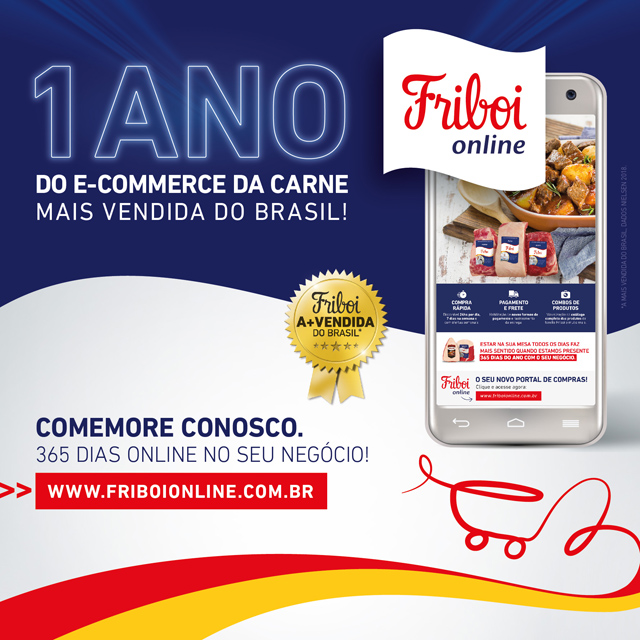 Friboi_Online_1_Ano
